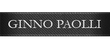 Ginno Paolli novo