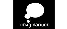 Imaginarium novo