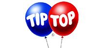 Tip-Top novo