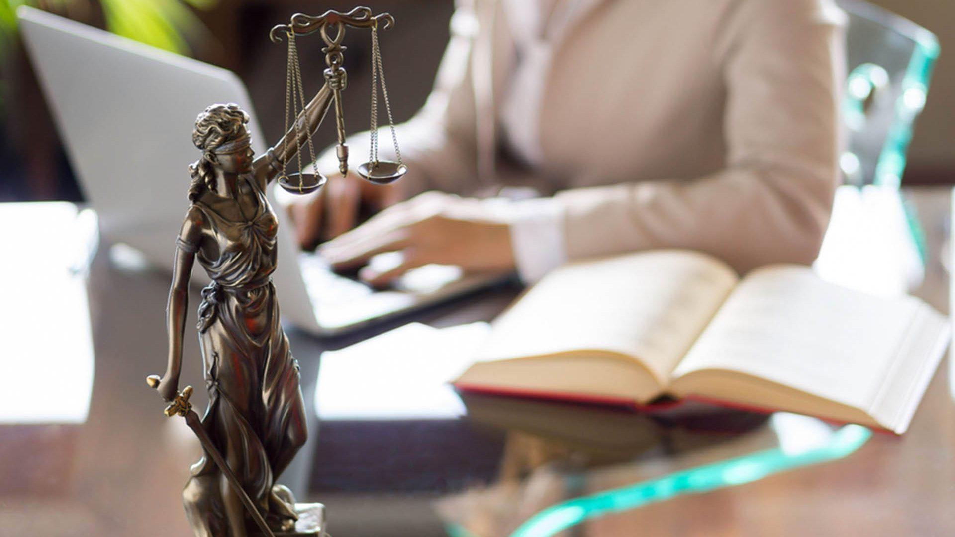 Matia Falbel Advocacia